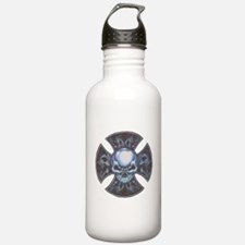 Gothica Water Bottle