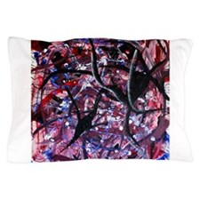 Maternal Influence Pillow Case