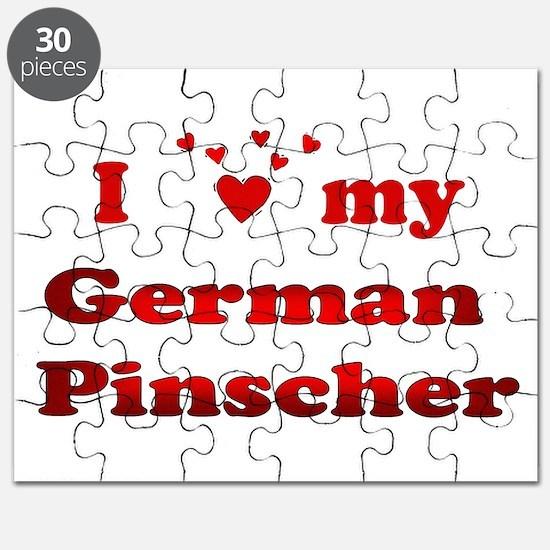 2-3.jpg Puzzle