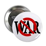 Slash Through War Button