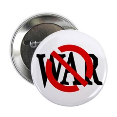 Slash Through War Button