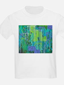 Abundant T-Shirt