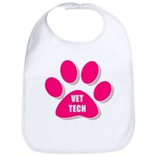 Cool Veterinary Bib