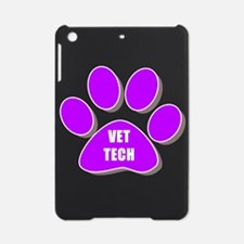 Cute Veterinary technician iPad Mini Case