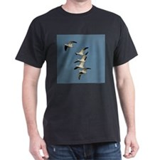 Snow Geese T-Shirt