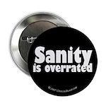 Sanity 2.25