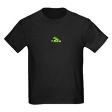 t-rex hates cpr T-Shirt