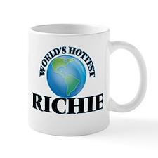 World's hottest Richie Mugs