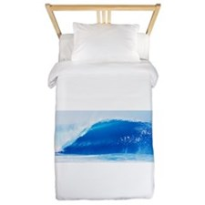 pipealt2.jpg Twin Duvet