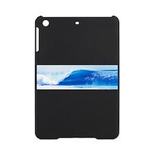 pipealt2.jpg iPad Mini Case
