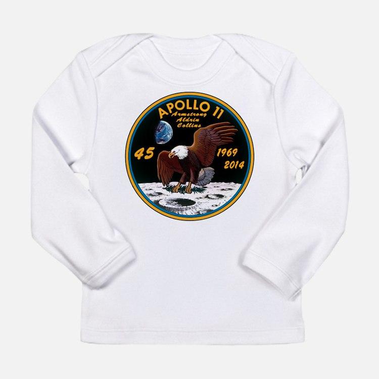 Apollo 11 Clothing   Apollo 11 Apparel & Clothes