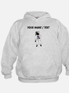 Spacesuit (Custom) Hoodie