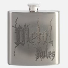 Metal3 Flask
