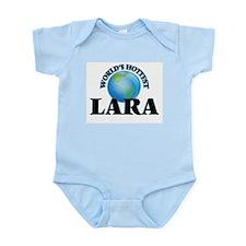 World's hottest Lara Body Suit