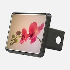 Unique Floral Hitch Cover