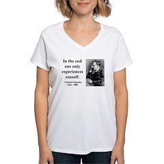 Nietzsche 2 Shirt