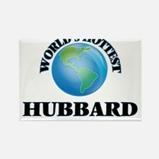 World's hottest Hubbard Magnets