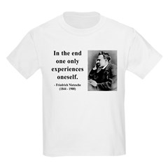 Nietzsche 2 T-Shirt