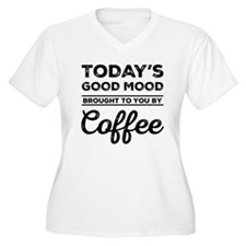 Funny Funny saying T-Shirt