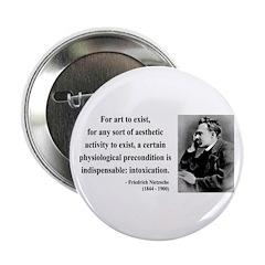 Nietzsche 25 2.25