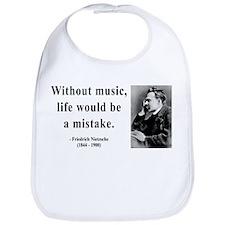 Nietzsche 22 Bib