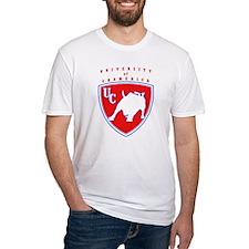 University of Cramerica Shirt