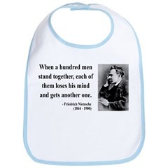 Nietzsche 19 Bib