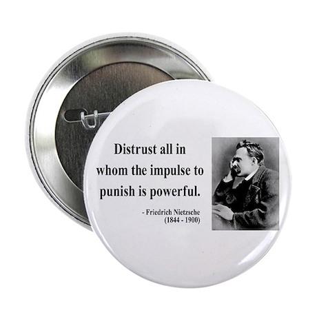 """Nietzsche 17 2.25"""" Button (100 pack)"""