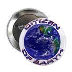 CITIZEN OF EARTH.... Button