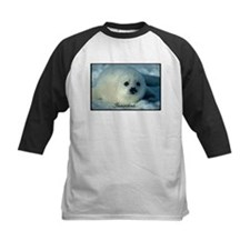 Cute Save the animals Tee