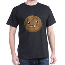 A cute COOKIE Monster T-Shirt