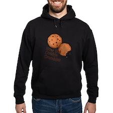Cookies Crumbles Hoodie