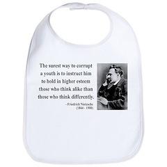 Nietzsche 15 Bib