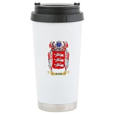 Griffith Travel Mug