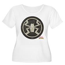 Agent Venom I T-Shirt