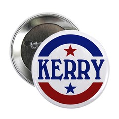Kerry Button (100 pk)