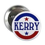 Kerry Button (10 pk)