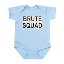 Brute Squad - Infant Creeper