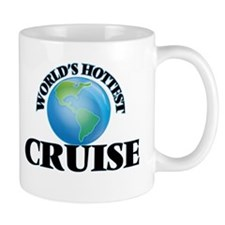 World's hottest Cruise Mugs