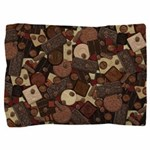 Got Chocolate? Pillow Sham