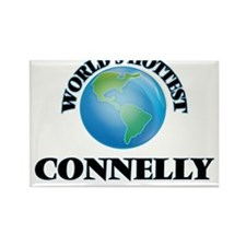 World's hottest Connelly Magnets