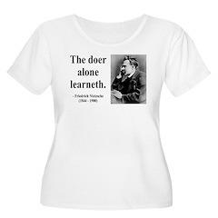 Nietzsche 14 T-Shirt