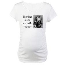 Nietzsche 14 Shirt