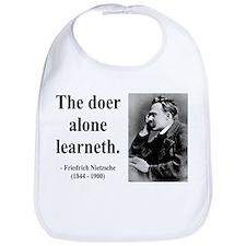 Nietzsche 14 Bib