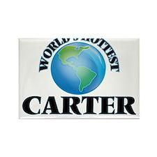 World's hottest Carter Magnets