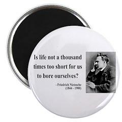 Nietzsche 12 2.25
