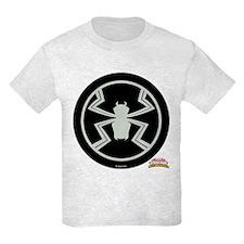 Agent Venom Icon T-Shirt