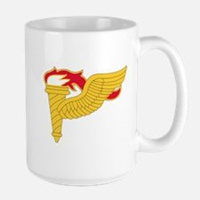 Army Pathfinder Insignia Mugs