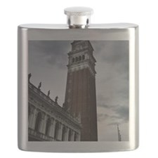 Cool Campanile Flask