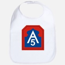 5th Army.png Bib